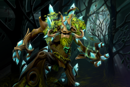 Cosmetic icon Moonshard Overgrowth.png