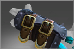 Cosmetic icon Pitmouse Fraternity Bracer.png