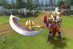 Sharpstar Armor Preview 1.jpg