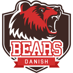 Team icon Danish Bears.png