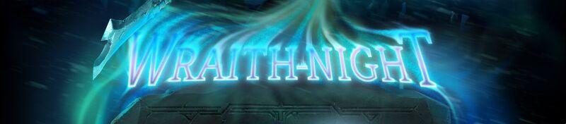 Banner-frostivus2013-wraithnight.jpg