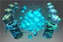 Battle Level Bundle 2017