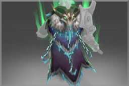 Cosmetic icon Cloak of the Dark Reservoir.png