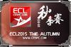 Esports Champion League 2015 Autumn (Ticket)