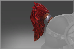 Cosmetic icon Tail of the Proven.png