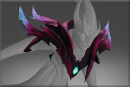 Cosmetic icon Wings of the Ephemeral Haunt.png