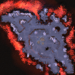 Minimap Aghanim's Labyrinth Boss Island L to R.png