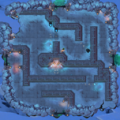 Minimap Aghanim's Labyrinth Toothy Toothums.png