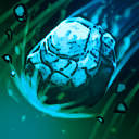 Roshan halloween toss icon.png