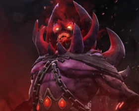Shadow Demon Lore.png