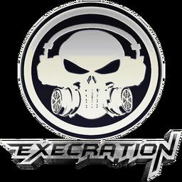 Team logo Execration.png