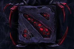 Cosmetic icon Brood Hunter.png