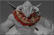 Capa do Domador Selvagem