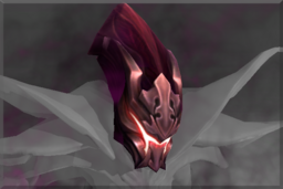 Cosmetic icon Conservator's Headguard.png