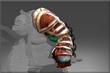 Gladiator's Revenge Armor