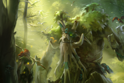 Cosmetic icon Guardians of Nature.png