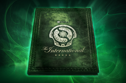 Cosmetic icon The International 2013 Interactive Compendium Bundle.png