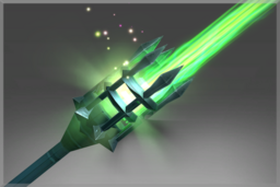 Cosmetic icon Torch of Fantoccini's Dilemma.png