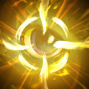 End Sharpshooter icon.png
