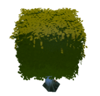 Immortal Garden Tree Topiary 1 Preview.png