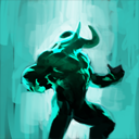 Return Astral Spirit icon.png