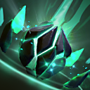Shards of Exile Astral Imprisonment.png
