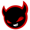 Team icon Enemy.png
