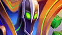 The Magus Cypher Rubick icon.png