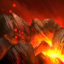 Tine of the Behemoth Fissure icon.png