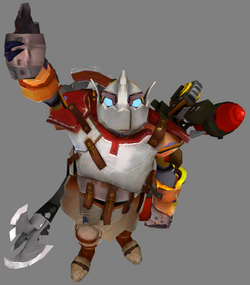 Clockwerk model.png