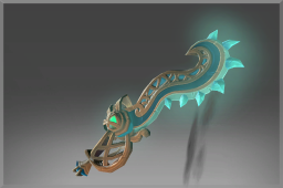 Cosmetic icon Blade of the Pack-Ice Privateer.png