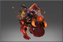 Cosmetic icon Lava Baby Roshan.png