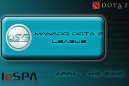 Cosmetic icon Manado Dota 2 League.png
