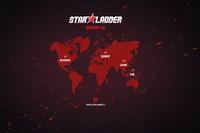 SLTV Star Series X Loading Screen