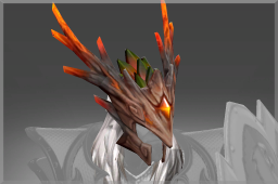 Cosmetic icon Scorched Amber Helm.png