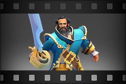Cosmetic icon Taunt Step Lively.png