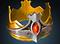 Crown (450)