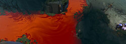 River Vial Blood Preview 3.jpg