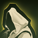Cloak Aura (Centaur Courser) icon.png