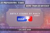D2LP Season 4