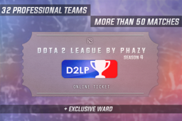 Cosmetic icon D2LP Season 4.png