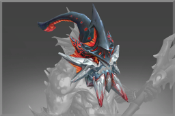 Cosmetic icon Headpiece of the Andestian Sentinel.png