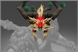 Cosmetic icon Mask of the Ink Dragon.png