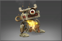 Cosmetic icon Mechjaw the Boxhound.png