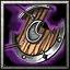DotA Poor Man's Shield.png