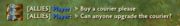 180?cb=20140628035648 - Free Game Cheats