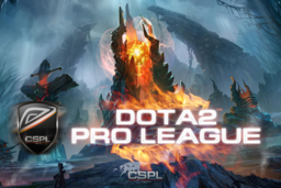 Cosmetic icon CSPL Dota 2 Pro League.png