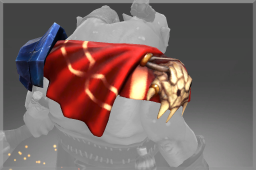 Cosmetic icon Cloak of Pagus.png