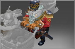 Cosmetic icon Coat of the Powderkeg Patrol.png