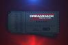 DreamHack Dota2 Invitational